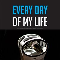 Every Day of My Life — Frank Sinatra, Harry James