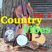 Country Vibes, Vol. 2 — сборник