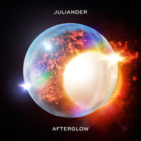 Afterglow — Juliander
