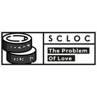 The Problem of Love — SCLOC