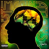 Wildest Imaginations — J Theiss