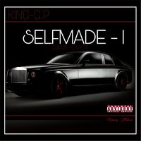 Self-Made 1 Game Over — King G.P