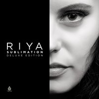 Sublimation — RIYA