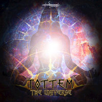 The Universe — Tottem