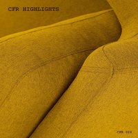 CFR Highlights — Alexander Smith, Dubriders, SubLOGIC, Sova Sound Theory, Chris QHQ, Knabe