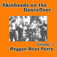 Skinheads on the Dancefloor, Vol. 3 — сборник