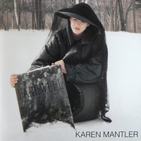 Farewell — Karen Mantler
