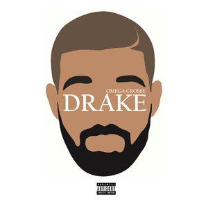 Omega Crosby - Drake