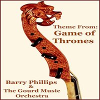 Game of Thrones - Main Theme — Ramin Djawadi, William Coulter, Barry Phillips, Shira Kammen, Neal Hellman, Lars Johannesson