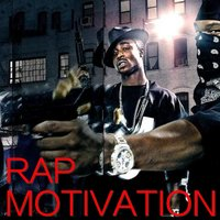 Rap Motivation — сборник
