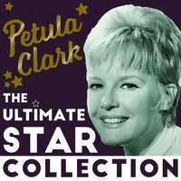The Ultimate Star Collection — Petula Clark