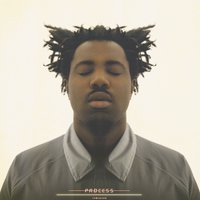 Process — Sampha