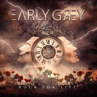 Rock for Life — Early Grey