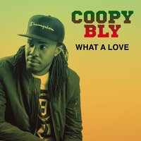 What a Love — Coopy Bly