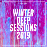 Winter Deep Sessions 2019 — сборник