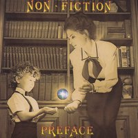 Preface — Non-fiction