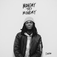 Monday to Monday — Saba