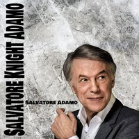 Salvatore Knight Adamo — Adamo