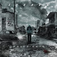 Resiliente — Sterea