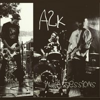 Indica Sessions — A2k