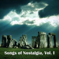 Songs of Nostalgia, Vol. I — сборник