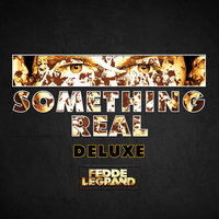 Something Real — Fedde Le Grand