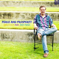 Peace and Prosperity — Greg B Scot
