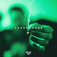 Greenhouse — Nick Crucial, Nate Quest, POWMINDSET