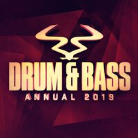 RAM Drum & Bass Annual 2019 — сборник