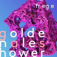 Golden Ale Shower — Frege
