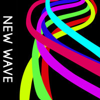 Playlist: New Wave — сборник