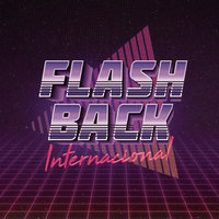 Flash Back Internacional — сборник