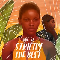 Strictly The Best Vol. 56 — сборник