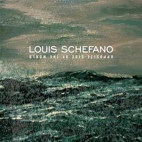 Opposite Side of the World — Louis Schefano