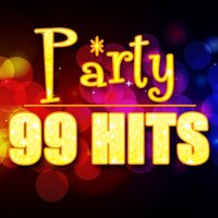 Party - 99 Hits — Count Dee's Hit Explosion
