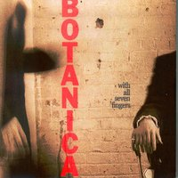 With All Seven Fingers — Botanica