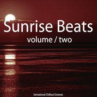Sunrise Beats, Vol. 2 — сборник
