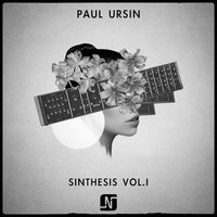 Sinthesis, Vol. 1 — Paul Ursin