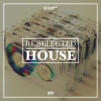 Re:selected House, Vol. 9 — сборник