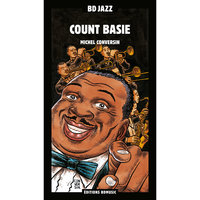 BD Music Presents Count Basie — Count Basie