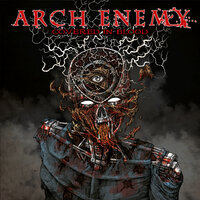 Covered In Blood — Arch Enemy