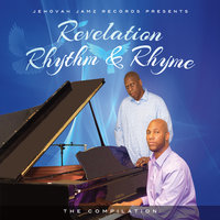 Revelation, Rhythm, and Rhyme: The Compilation — сборник