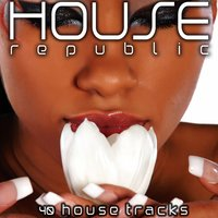 House Republic — сборник