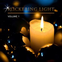 Flickering Light, Vol. 1 — сборник