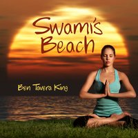 Swami's Beach — Ben Tavera King