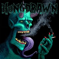 HUNGDRAWN — HUNGDRAWN