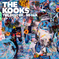 The Best Of... So Far — The Kooks