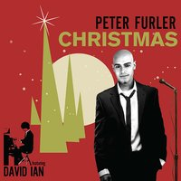Christmas — Peter Furler