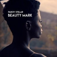 Beauty Mark — Parov Stelar, Anduze