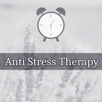 Anti Stress Therapy – Complete Relaxation, Sleep Music, Deep Rest, Bach, Mozart, Beethoven — Classical Music Songs